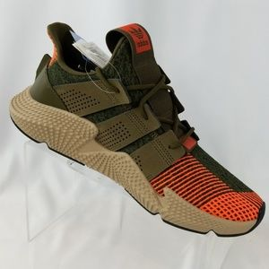 adidas Prophere Mens Size 10 Athletic Shoes